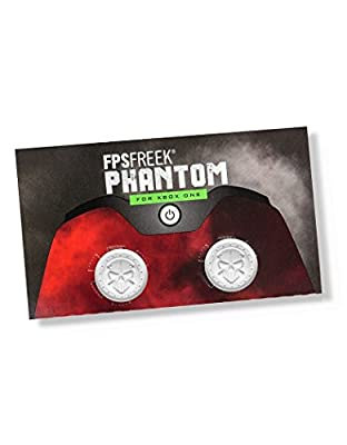 KontrolFreek FPS Freek Phantom for Xbox ONE