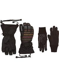 Dakine Damen Camino Gloves Handschuhe