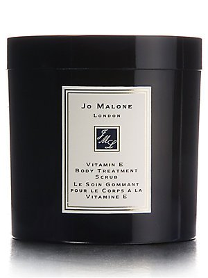 jo-malone-vitamin-e-body-treatment-scrub
