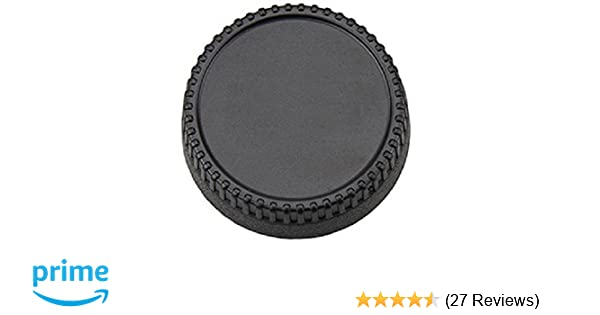as LF-4. Nikon Compatible LF-1 Rear Lens Cap for all Nikon Lenses fits F MOUNT lenses Maxsimafoto