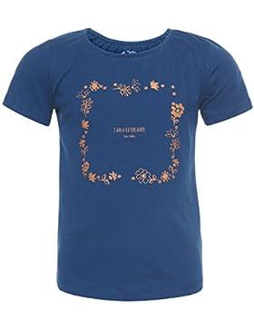 TOM TAILOR Kids Mädchen T-Shirt