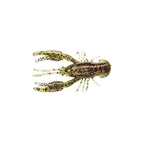 82-cm-yum-crawbug-ycb3-paragrafo-8-2