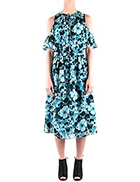 142891a262 Amazon.it: Michael Kors - Michael Kors / Vestiti / Donna: Abbigliamento