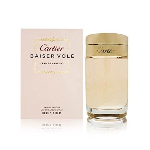 """.""""Cartier"""