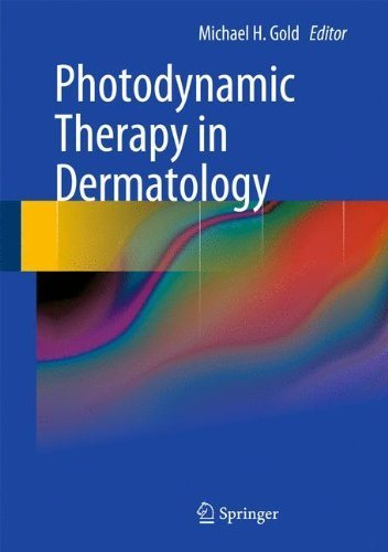 Photodynamic Therapy in Dermatology (2011-05-03)