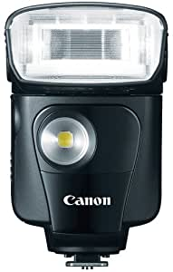 Canon 5246B005 Flash