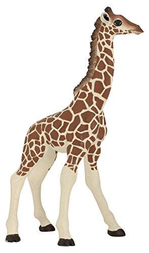 Jocs Esemebe - Animal para modelismo ferroviario (Papo 50100)