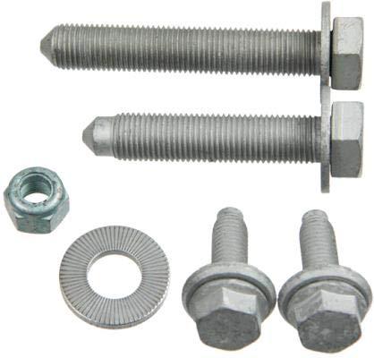 Kit de réparation 39813 01