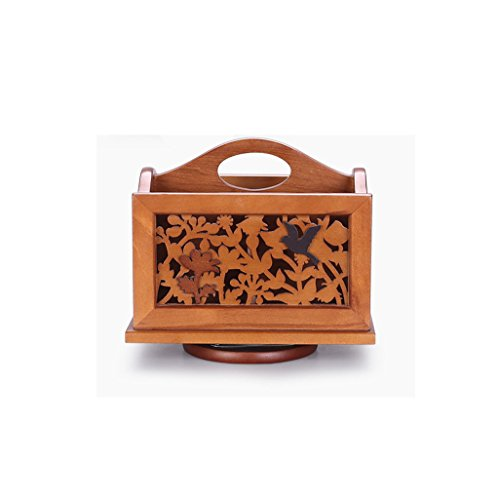 lingzhigan-legno-gifts-storage-box-creativo-decorativo-decorazione-domestica-moderna-carino-camera-r