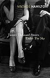 Twenty Thousand Streets Under The Sky (Vintage Classics)