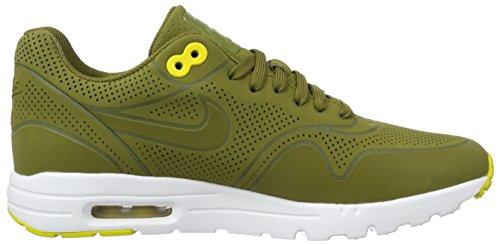 Nike Damen 704995-303 Trail Runnins Sneakers Grün
