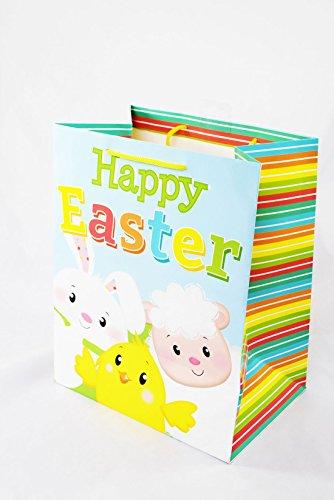 happy-easter-gift-bag-large-egg-hunt-present-accessory-boys-girls-bunny-chicks