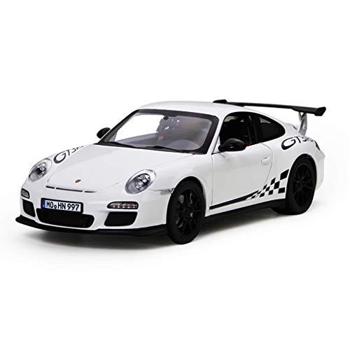 Precio Car Al Toys Amazon Model Mejor En Collection De Vehicle Om0wyNnv8