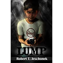 Lump (English Edition)