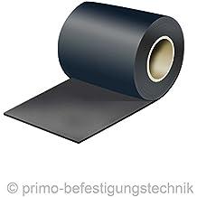bitumen sheet. Black Bedroom Furniture Sets. Home Design Ideas