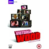 The Victoria Wood Collection