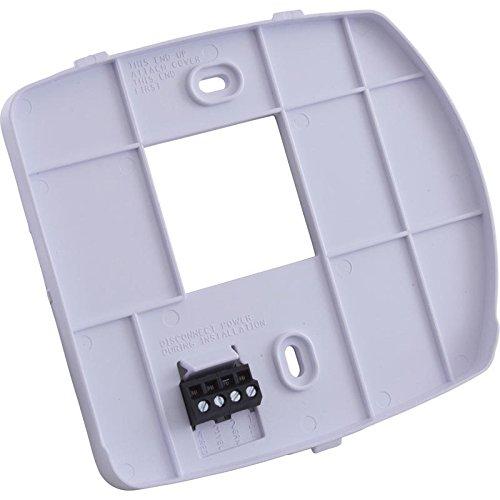 Pentair 520652 Pannello di controllo EasyTouch Indoor