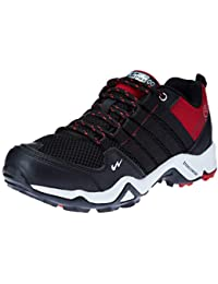 Campus Men's Triggeer Running Shoes