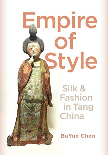 Empire of Style (Chinesische General Kostüm)