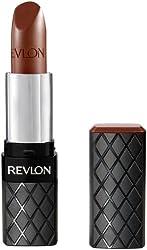 Revlon ColorBurst Lipstick, Hazelnut, 0.13 Fluid Ounces