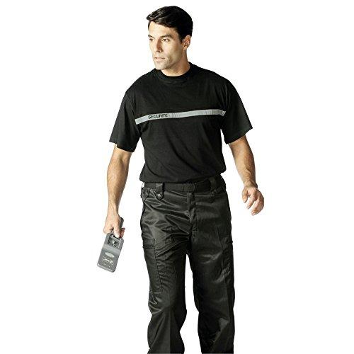 toe-concept-arcadis-camiseta-para-hombre-negro-xxxl