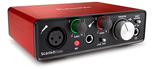 focusrite-scarlett-solo-studio-2nd-gen-usb-audio-interface-and-recording-bundle-with-pro-tools-first