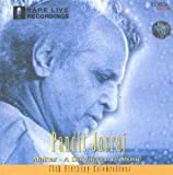 #2: Malhar - A Downpour of Music