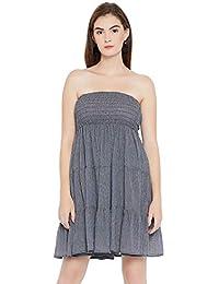 319f5087c61 Ruhaan s Women s Dresses Online  Buy Ruhaan s Women s Dresses at ...