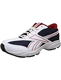 Reebok Men's Rapid Runner Running Shoes