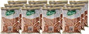 Purna Almonds 1KG(Pack of 12)
