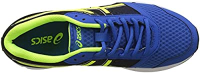 Asics Men's Patriot 9 Running Shoes