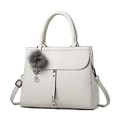 BTM Stylish Ladies casual handbag cross body bag