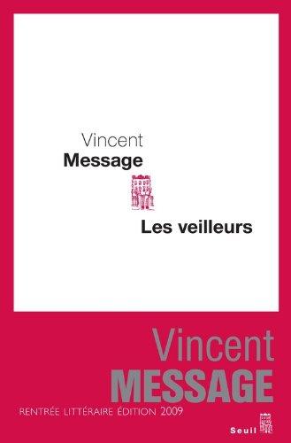 """<a href=""""/node/99428"""">Les veilleurs</a>"""