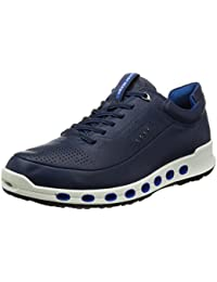 Ecco Cool 2.0, Sneakers Basses Homme