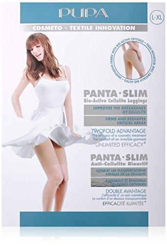 pupa-panta-slim-bio-cellulite-leggings-l-xl