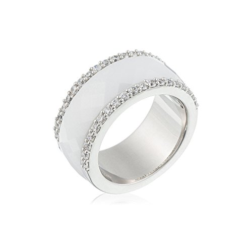 mes-bijouxfr-bague-femme-en-ceramique-blanche-et-argent-925-1000-7bj6335wagv-54