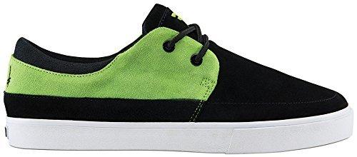 fallen-roach-skate-shoe