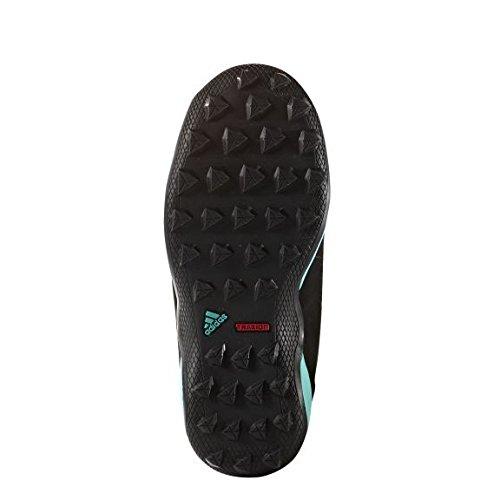 Adidas CW Libria Pearl CP K AQ4133 core black/core black/shock mint s16
