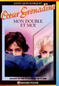Mon double et moi. : 4ème édition