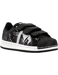 adidas Superstar Modern SW CF C - Zapatillas para niño