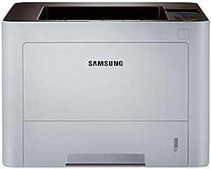 Samsung  SL-M3820ND Imprimante laser 38 ppm