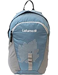Lafuma  Speed  Sac à dos   Bleu 15L
