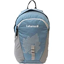 LAFUMA Lafuma Speed - Mochila, color azul, talla 15 l