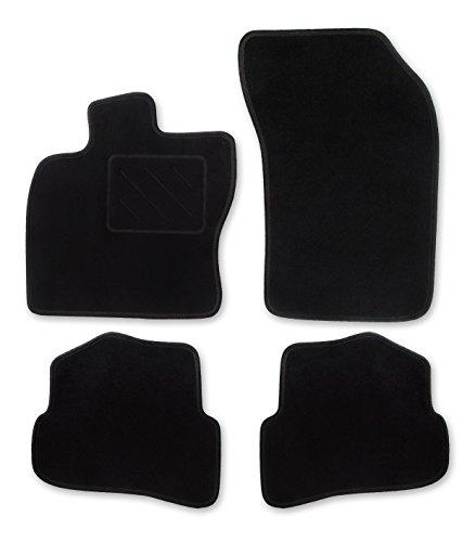 rau-passform-fussmatten-fur-ford-fusion-schwarz