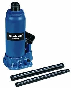 Einhell BT-HJ 8000 Cric hydraulique