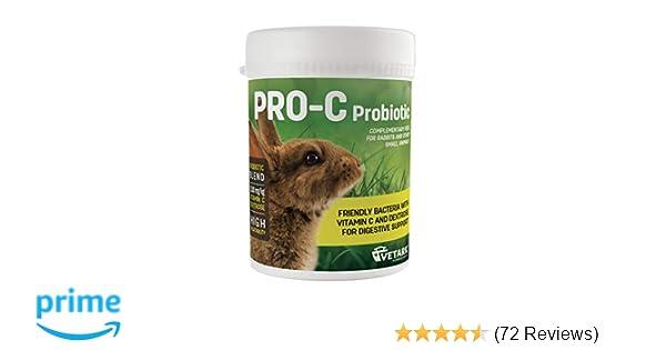 Vetark Professional Proc Probiotic
