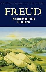 The Interpretation of Dreams (Classics of World Literature)