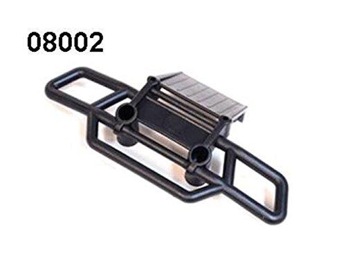 HSP 08002 Frontrammer - Front Bumper - Vorderer Rammschutz