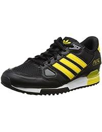 Suchergebnis auf für: Adidas ZX 750 Nicht