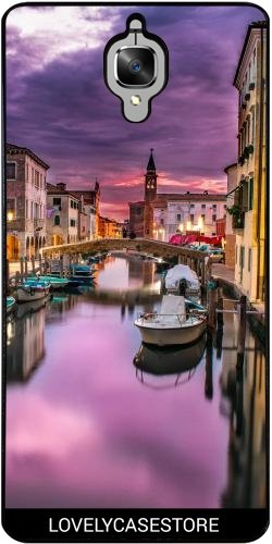 hlle-fr-one-plus-3-canal-visit-venedig-italien-boot-lagune-gondole